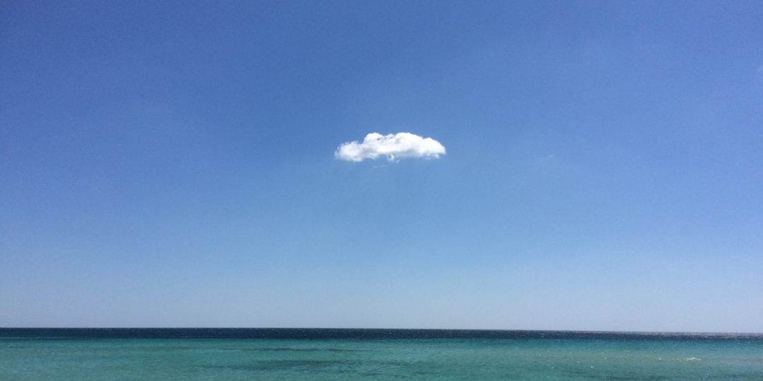 Vacanze Maldive del Salento Pescoluse