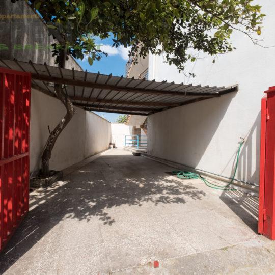 Affitto Case Vacanza Maldive del Salento Pescoluse